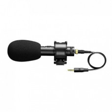 Микрофон Boya BY-PVM50